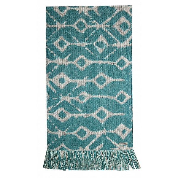 Table Runners - Mali