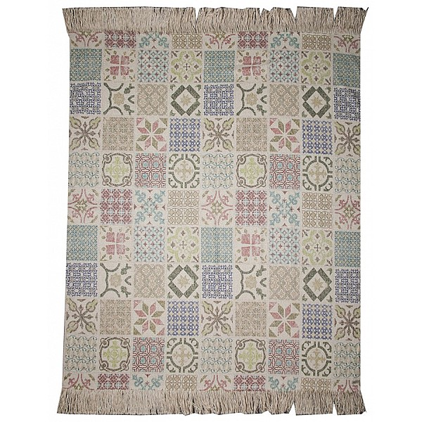 Coverlet - Portugal