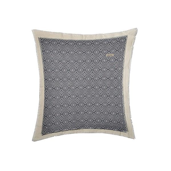 Pillowcase - Morisco con Lienzo