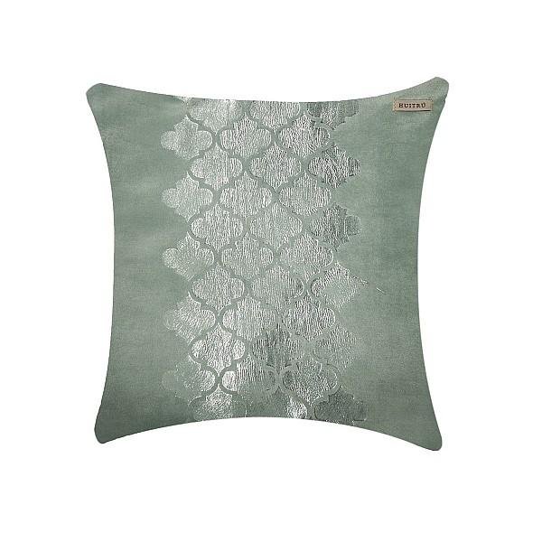 Pillowcase - Donn con Árabe