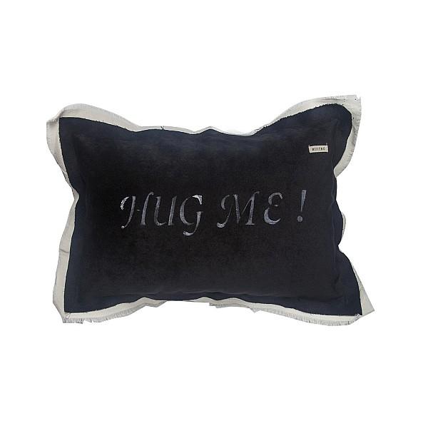 Pillowcase - Panne Hug Me