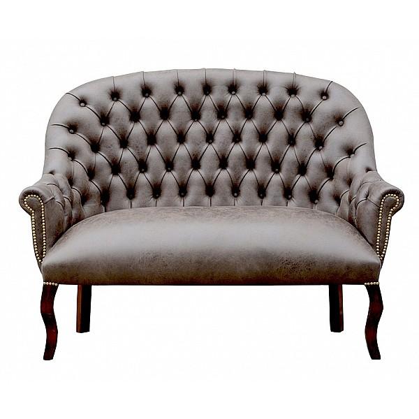 Armchair -
