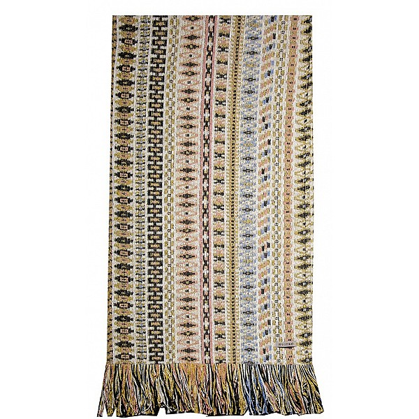 Table Runners - Nueva Pehuenia