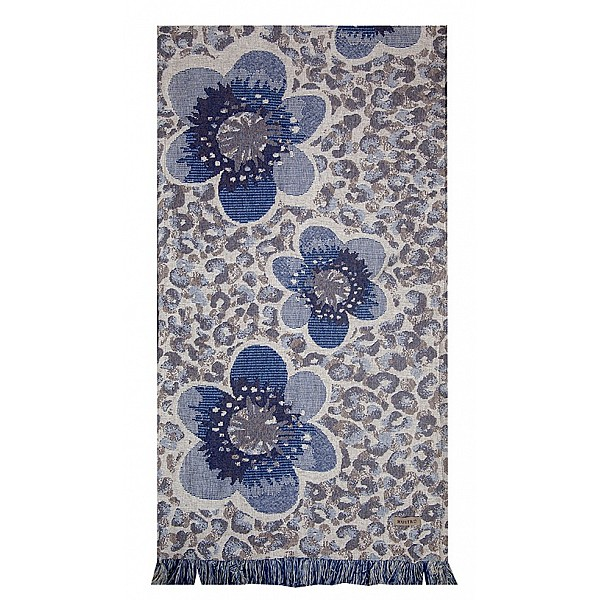 Table Runners - Print Flor