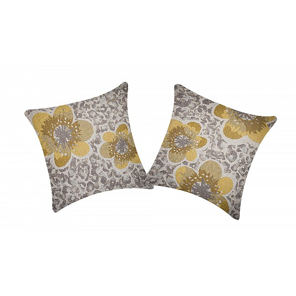 Pillowcase - Print Flor