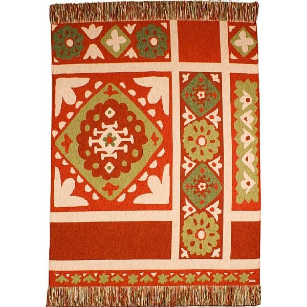 Blankets - Copihue