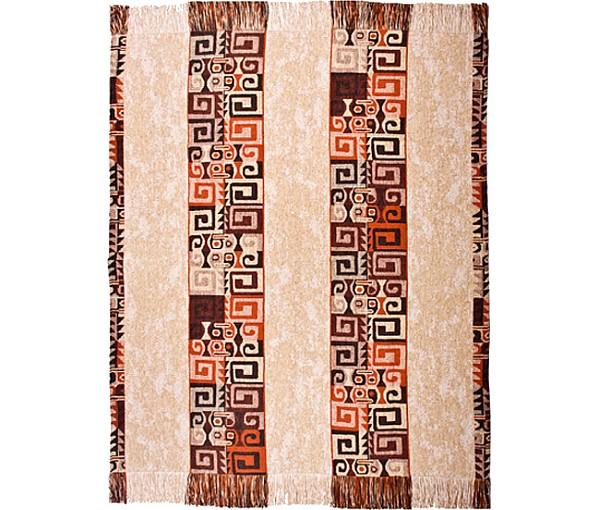 Blankets - Cuzco