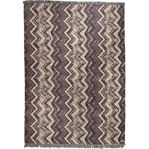 Blankets - Espiga