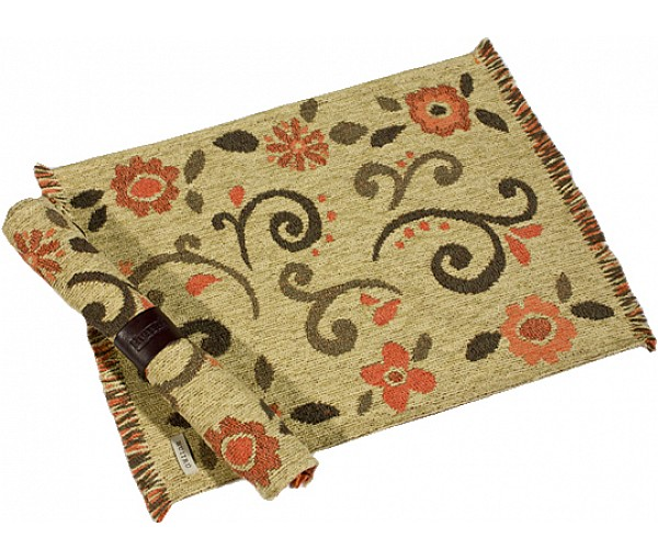 Placemats - Anthropologie