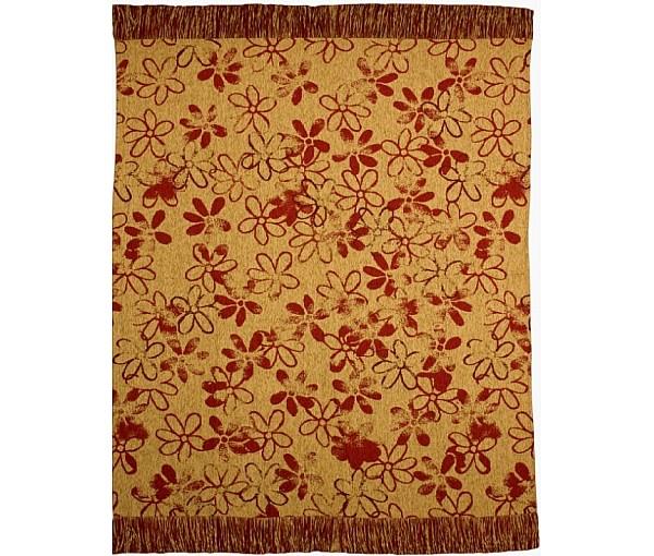 Blankets - Aluén