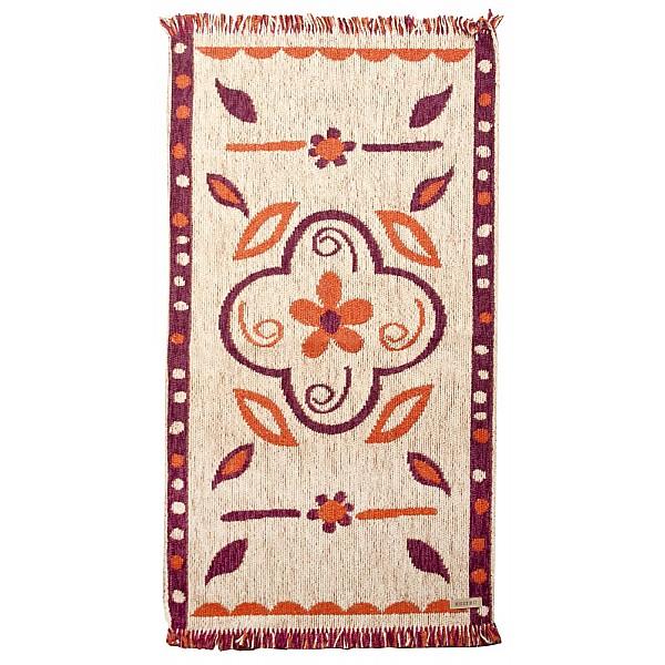 Carpetas - Emilia Flor