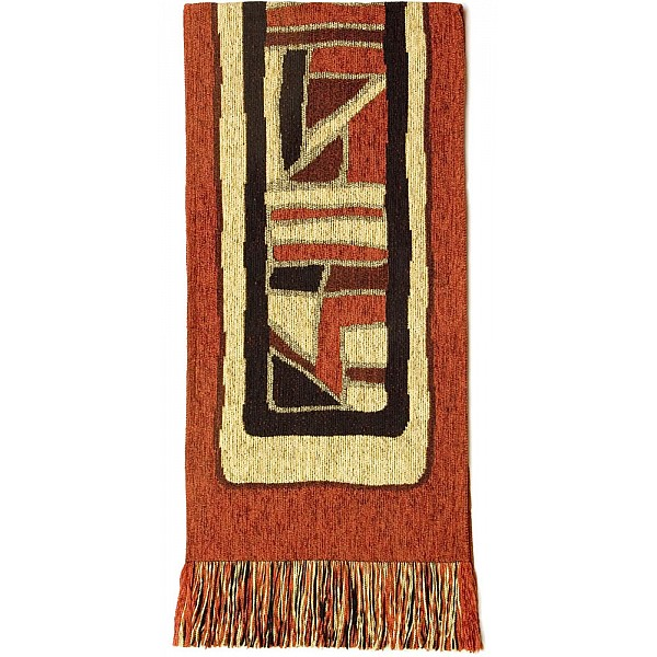 Table Runners - Inca