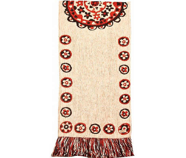 Table Runners - Jordania