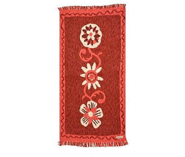 Carpetas - Kiev
