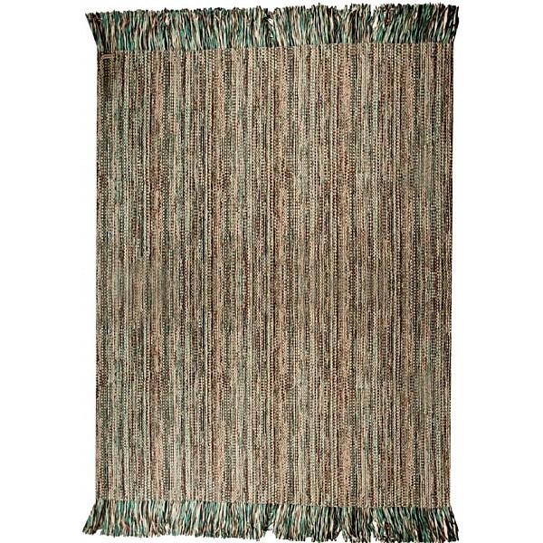 Blankets - Gina