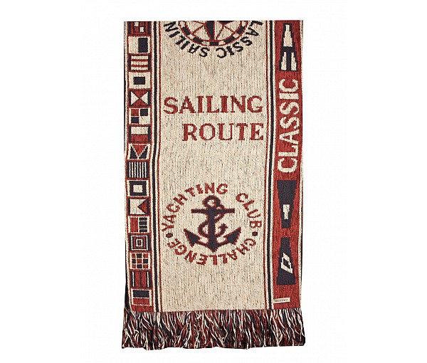Table Runners - Marinero