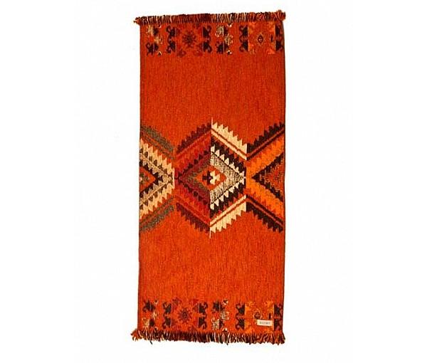 Carpetas - Marrakesh