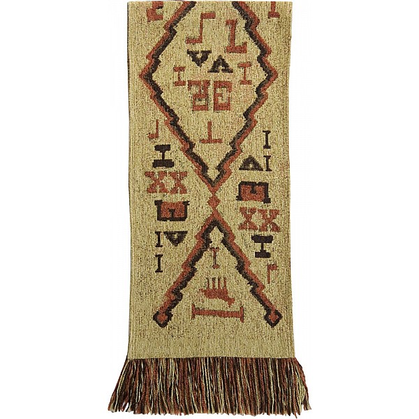 Table Runners - Navajo