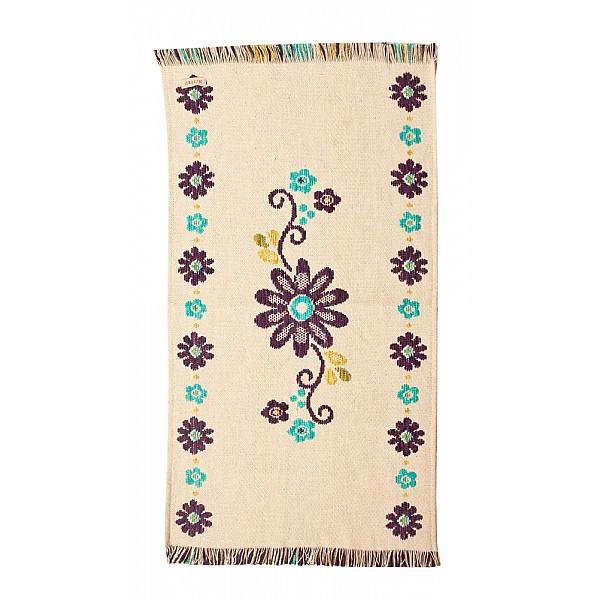 Carpetas - Nona Flores