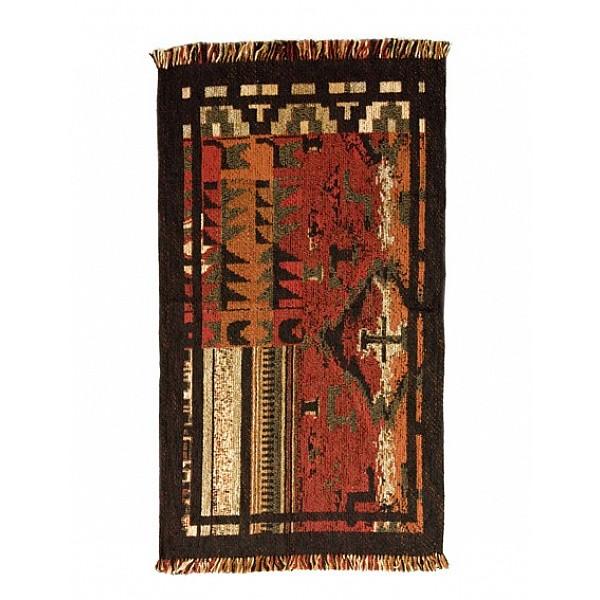 Carpetas - Patchwork