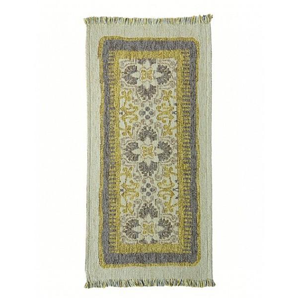 Carpetas - Patio