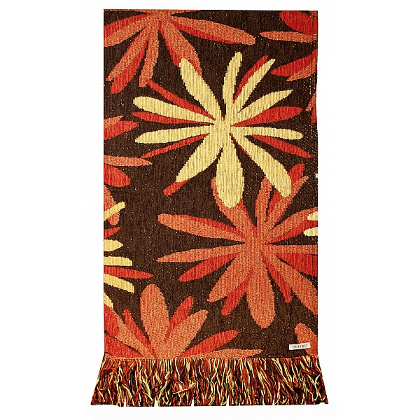 Table Runners - Quinahue