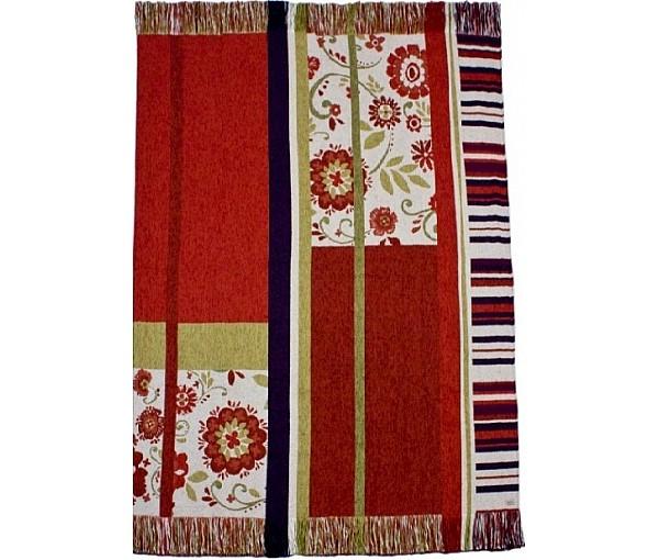 Blankets - Hua Hum