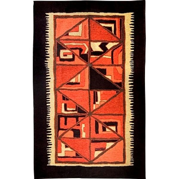 Carpets - Incahuasi