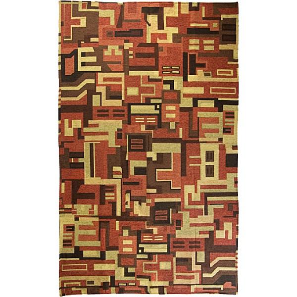 Carpets - Kiyen