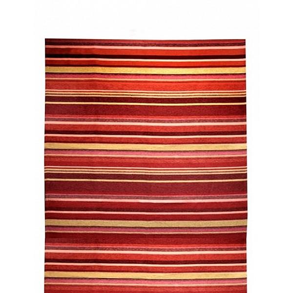Carpets - Raya