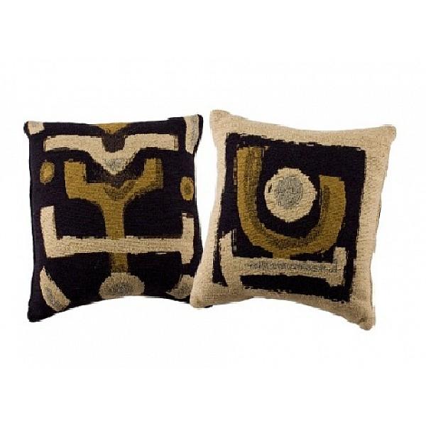 Pillowcase - Africana