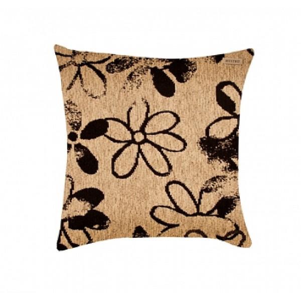 Pillowcase - Aluén