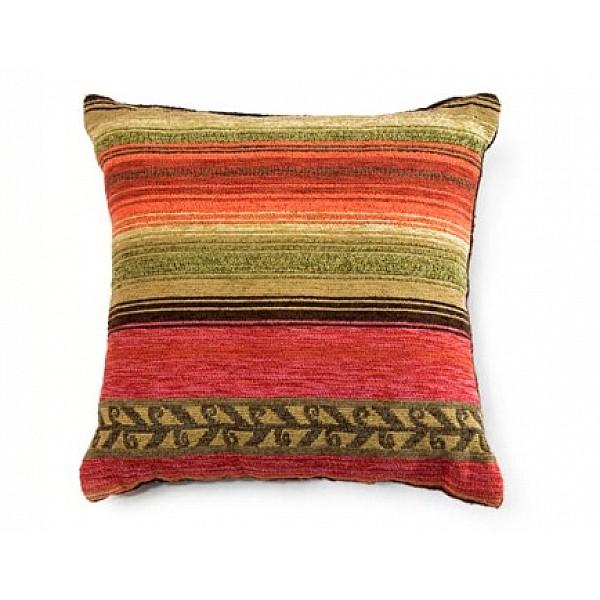Pillowcase - Amancay