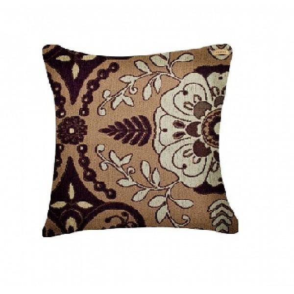Pillowcase - Amende