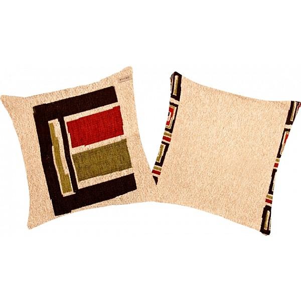 Pillowcase - Ampakama