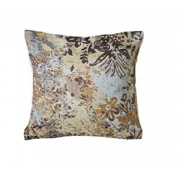 Pillowcase - Andino