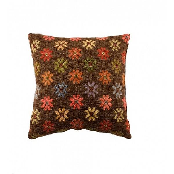 Pillowcase - Anuk