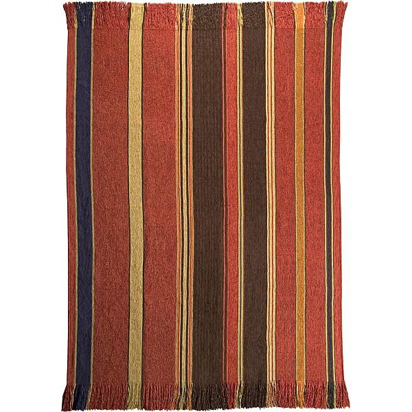 Blankets - Indiana