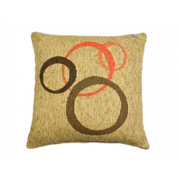 Pillowcase - Aros