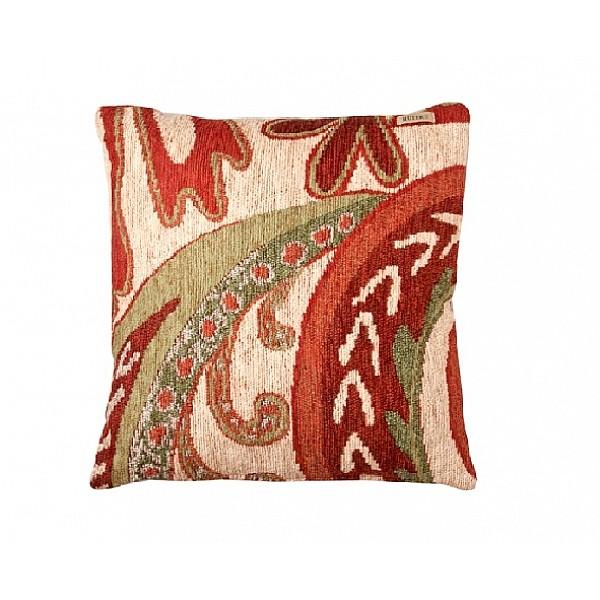 Pillowcase - Búlgaro