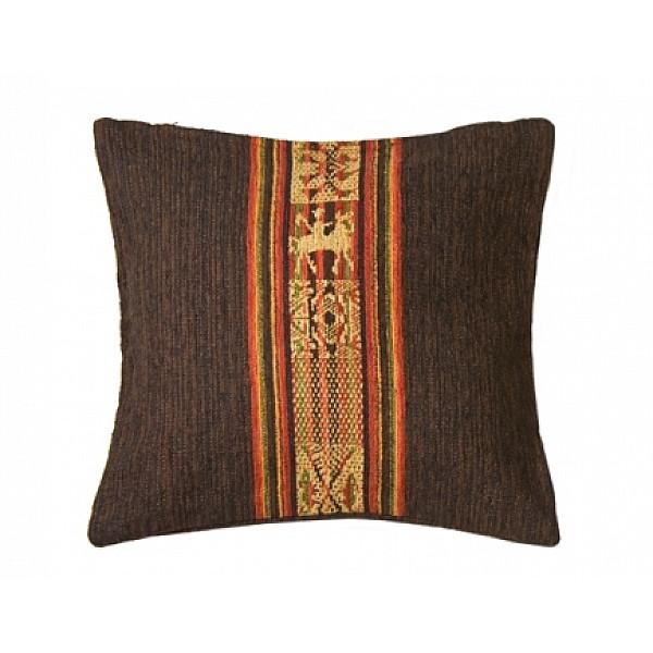 Pillowcase - Cachi