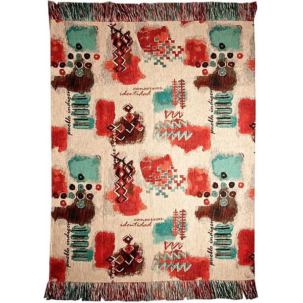 Blankets - Indígena