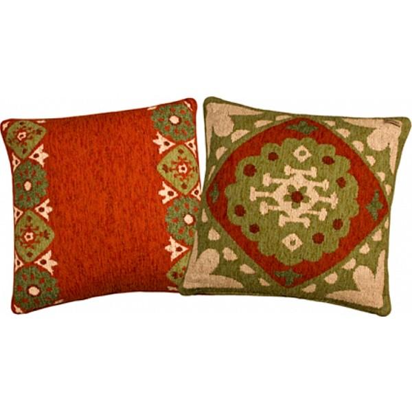 Pillowcase - Copihue