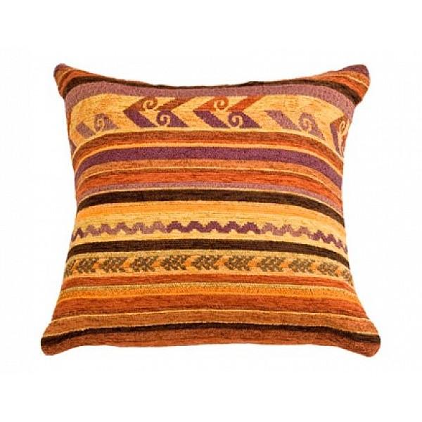 Pillowcase - Coquelen