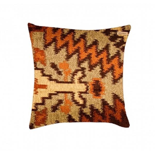 Pillowcase - Iaik