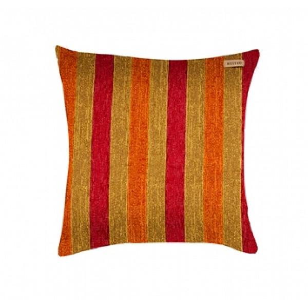 Pillowcase - Lola