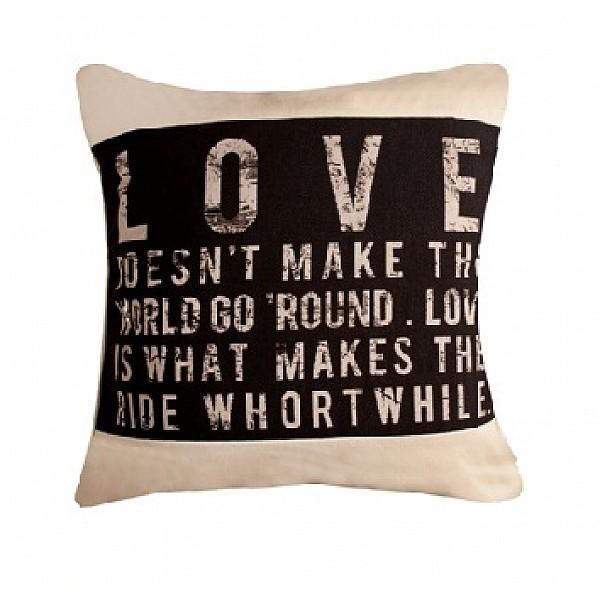 Fundas - Love