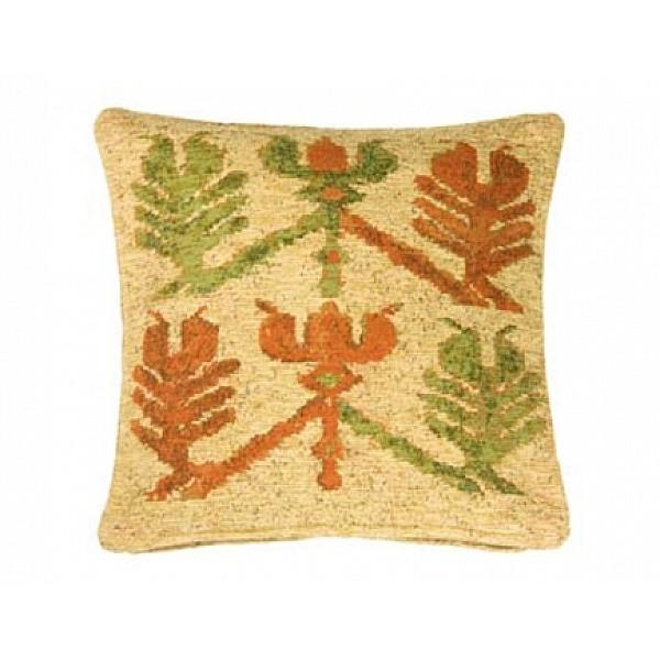 Pillowcase - Maitén