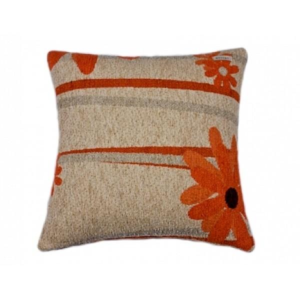 Pillowcase - Margui