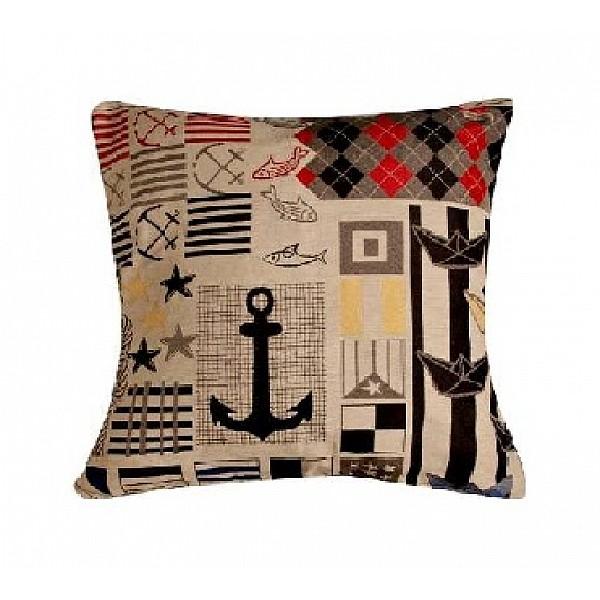 Pillowcase - Marinero